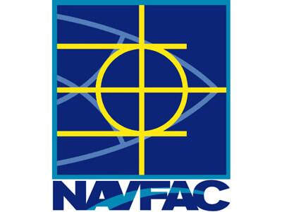 NavFac