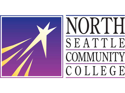 North Seattle CC