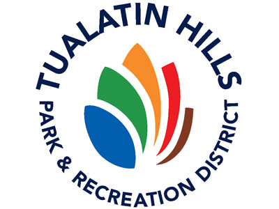 Tualatin Hills