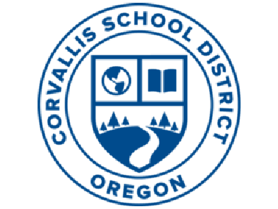 Corvallis School District