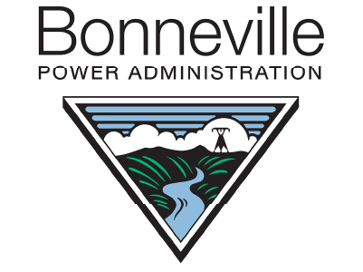 Bonneville Power
