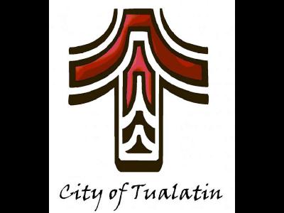 City of Tualatin