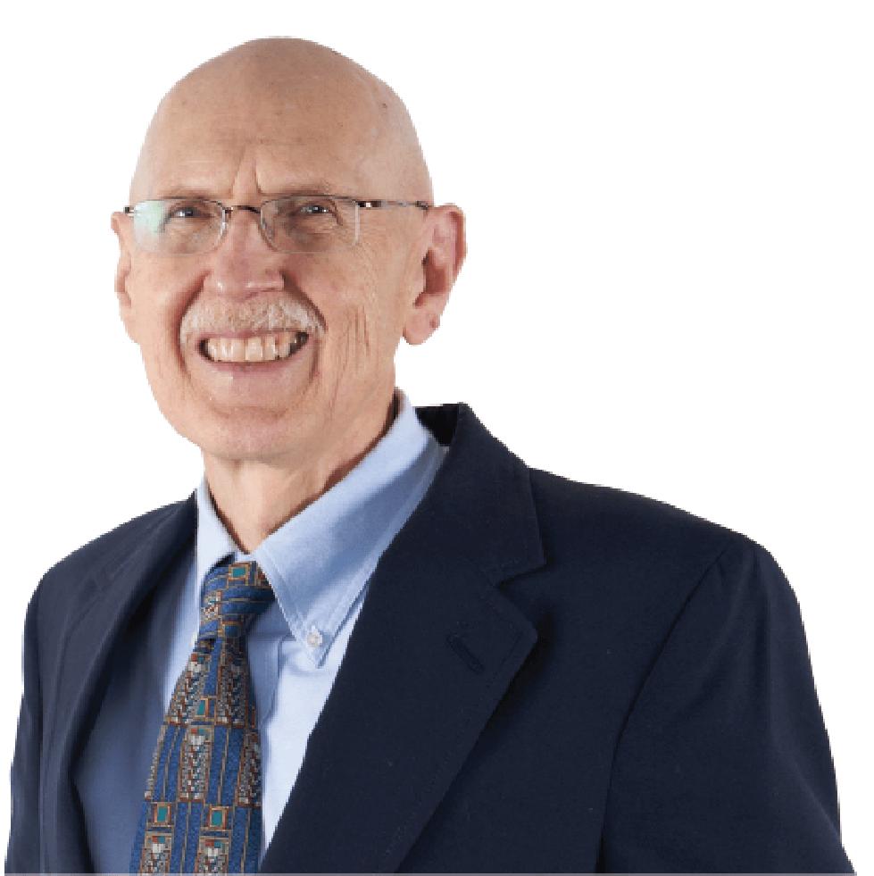 Curt Kolar, CPE