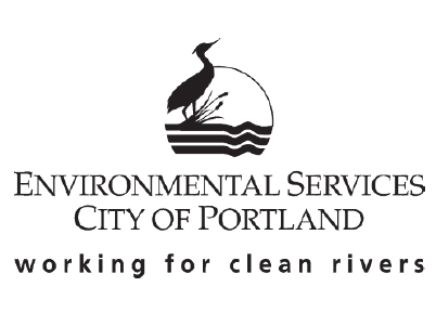 Environmental Services City of PDX
