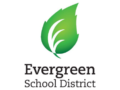 Evergreen_School_District