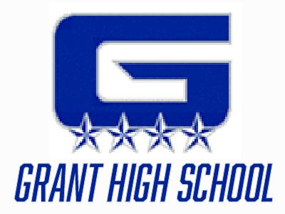 Grant High School