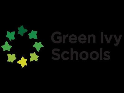 Green Ivy Schools