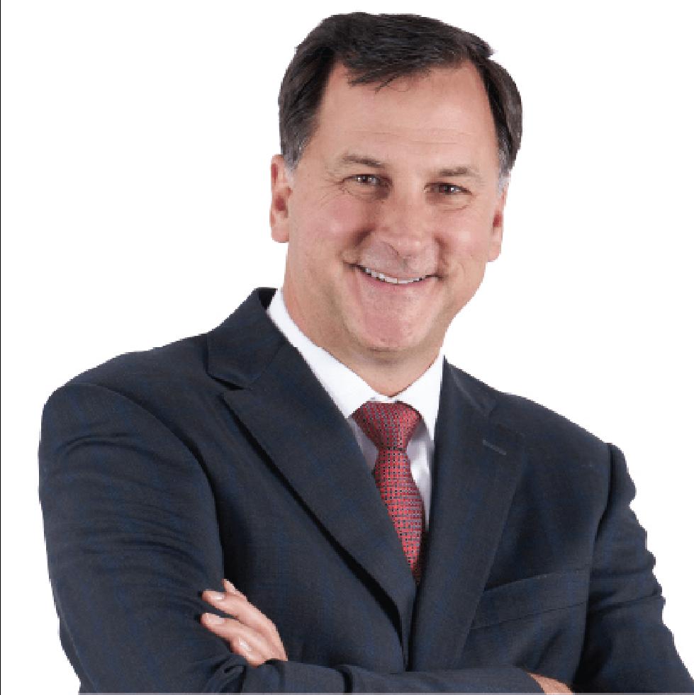 John Drentlaw, LEED AP