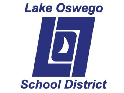 Lake Oswego School
