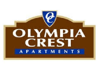 Olympia Crest Housing