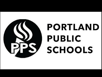 Portland_Public_Schools