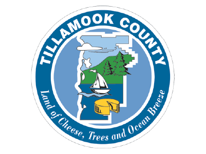 Tillamook County City