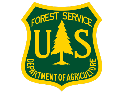 US Forestry Service