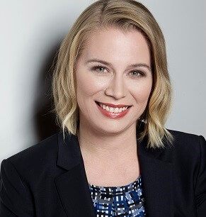 April Salsbury