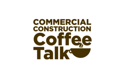 John Drentlaw from JLD Cost Consulting Featured on CCCT Podcast